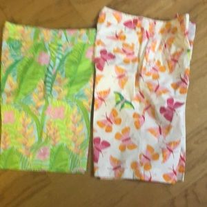 Adorable Lilly shorts